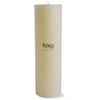 3x10 Pillar Candle