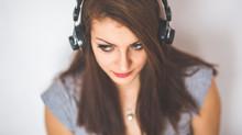 Problèmes d'audition chez l'adolescent, que faire?