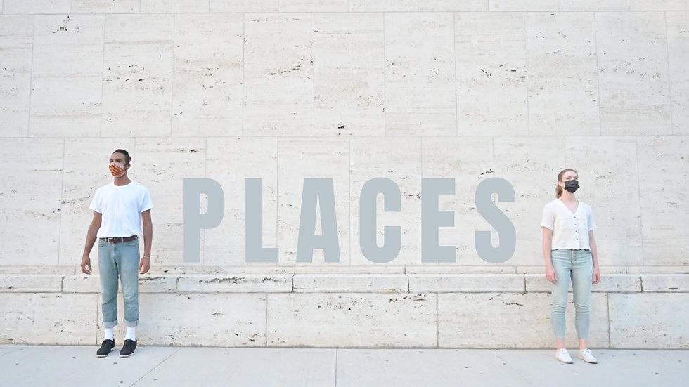 PLACES (3).jpg