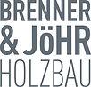 logo_holzbau_logo.jpg