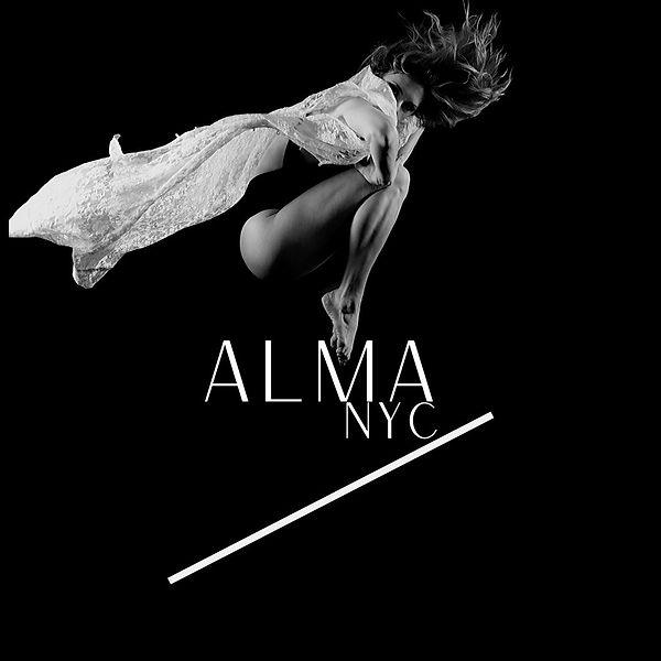 ALMA (3).jpg