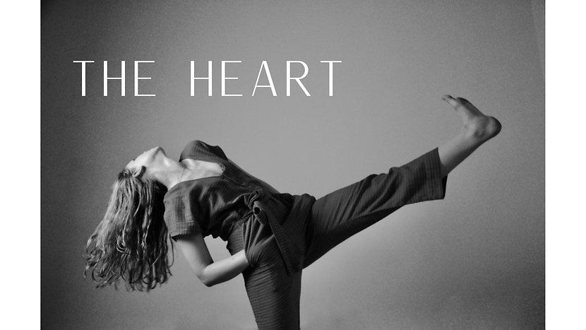 THE HEART (2).jpg
