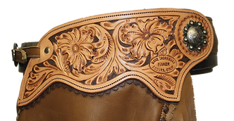 Floral Tooled Yoke.png
