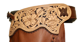 Floral tooled Yoke 1.png