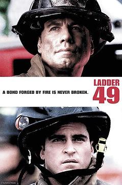 Ladder 49.jpg