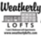 weatherly lofts.png
