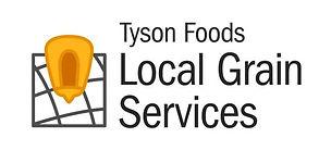 Tyson Local Grain.jpg