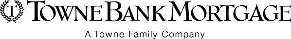 TowneBank Mortgage2.jpg