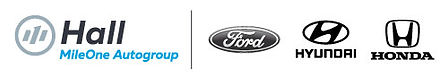 Hall-Ford-Hyundai-Honda.jpg