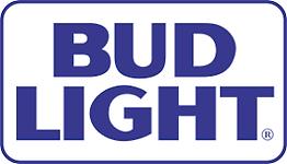 Bud Light.png