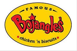 Bojangles Yellow.jpg