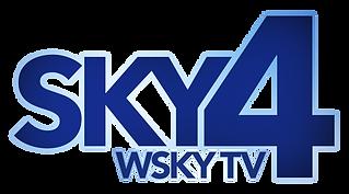 SKY4_Logo_Blue_LARGE.png