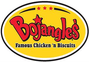 Bojangles Oval Vector.png