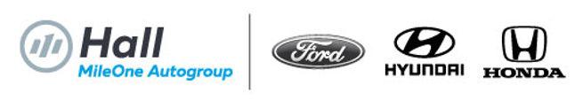 Hall-Ford-Hyundai-Honda.jpg