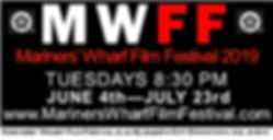 MWFF 2019 FB Cover.jpg