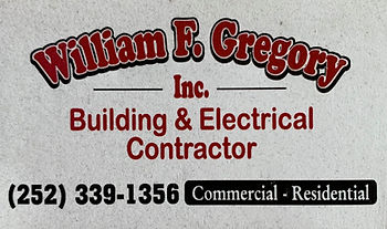 William F. Gregory3.jpg