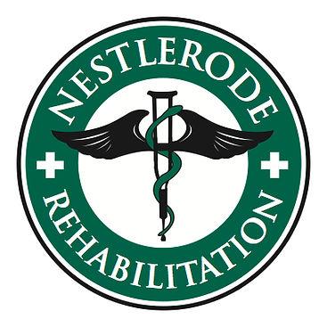 Nestlerode Rehab round logo copy.jpg