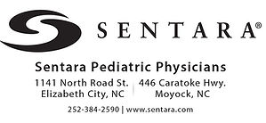 Sentara Pediatric Physicians.jpg