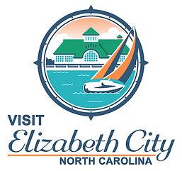 Visit EC Square Logo_2019.jpg
