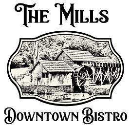 The Mills Downtown Bistro - Logo-01.jpg