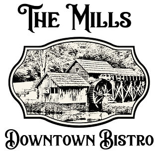 The Mills Downtown Bistro - Logo-01.jpg