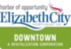 DOWNTOWN-LOGO-COLOR (2).jpg