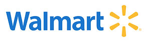 Walmart Use on white background.jpg