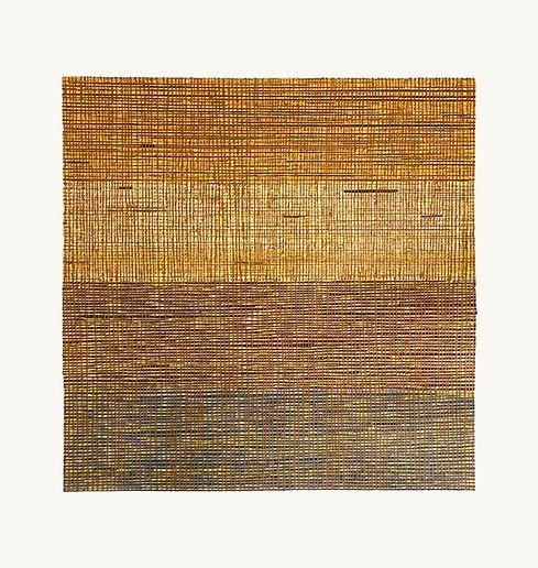 Composition #14621