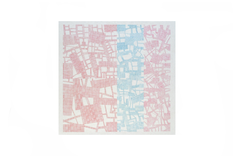 Cartographie #50312
