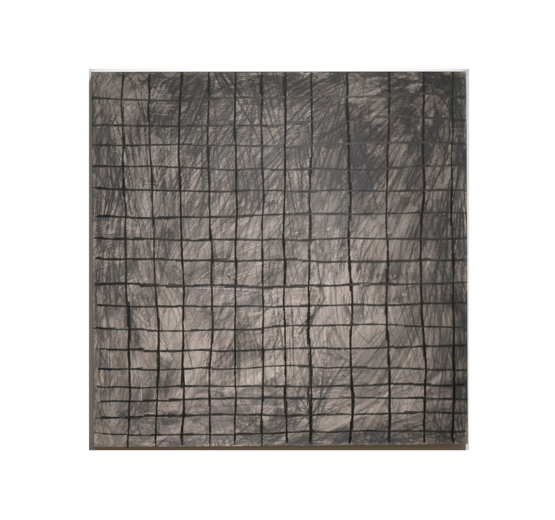 Grid #20817