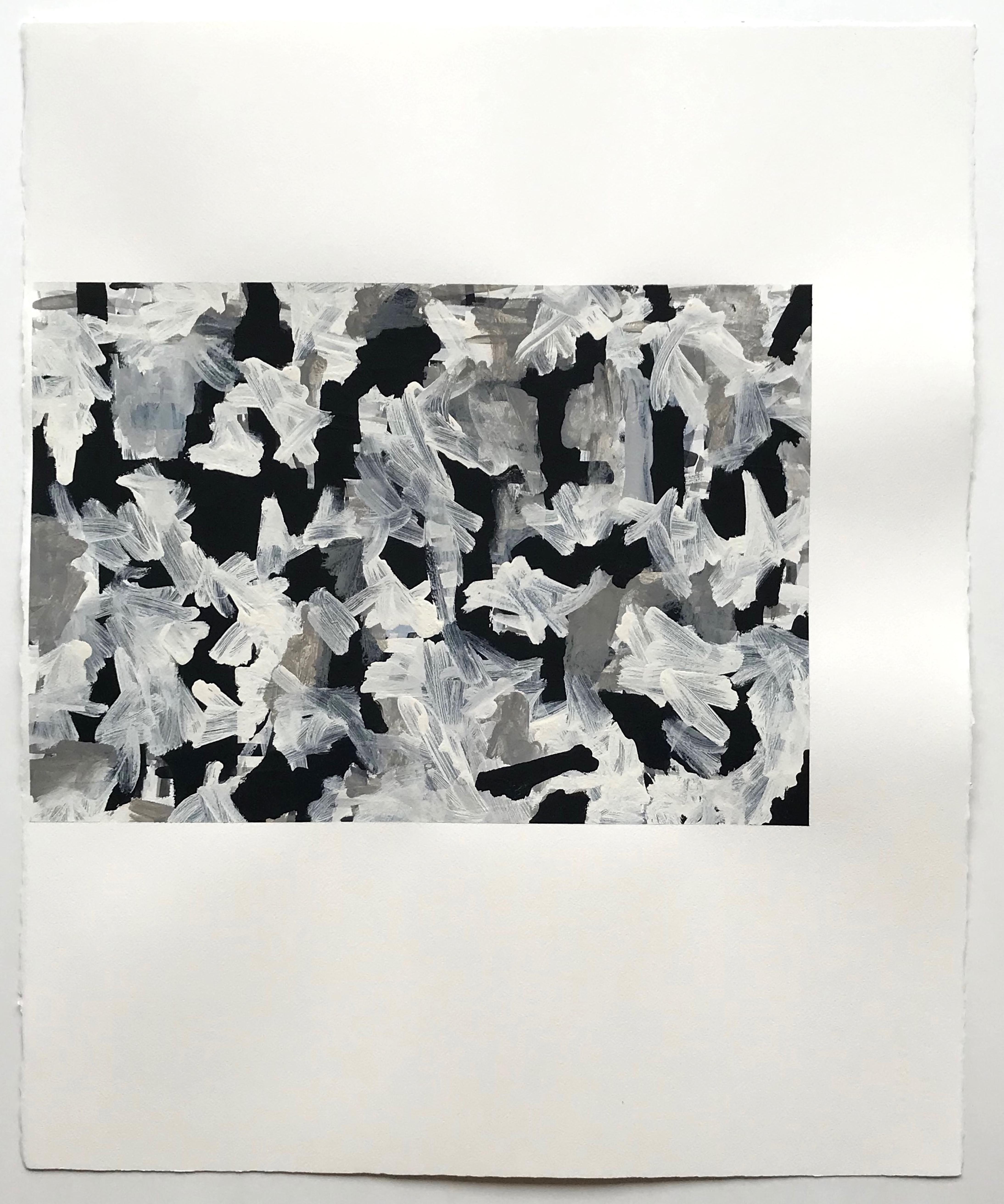 Painting #40619 - copie