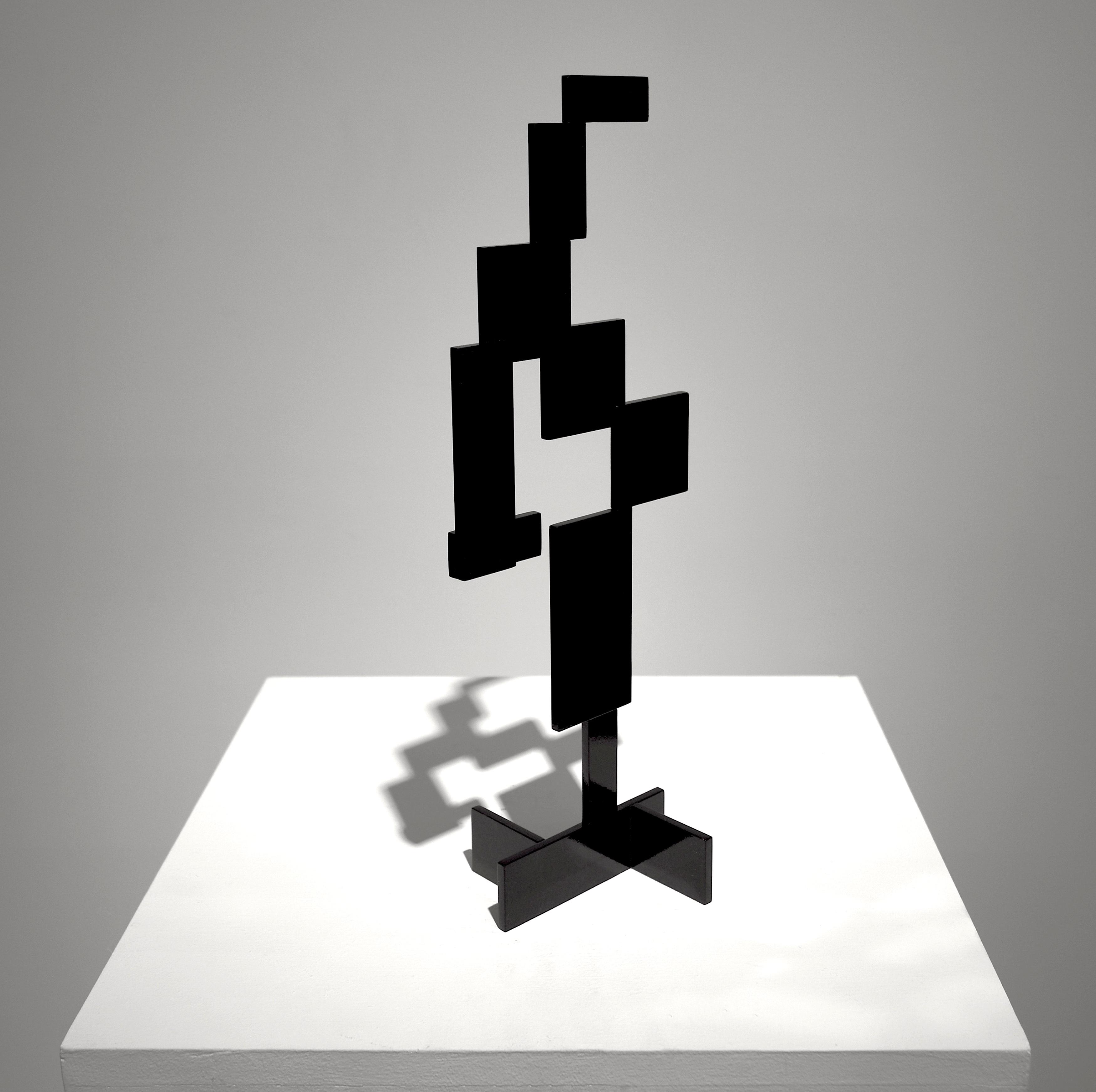 Sculpture #30319