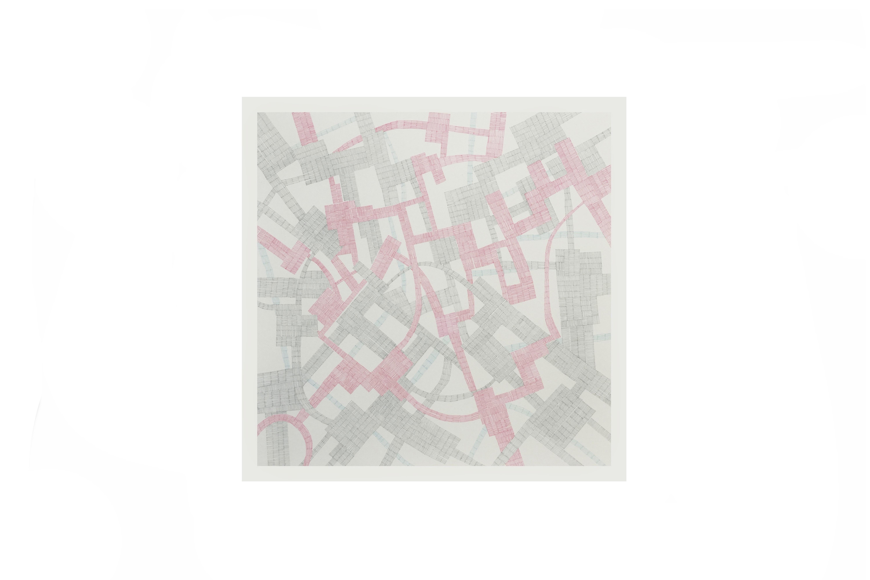 Cartographie #10115