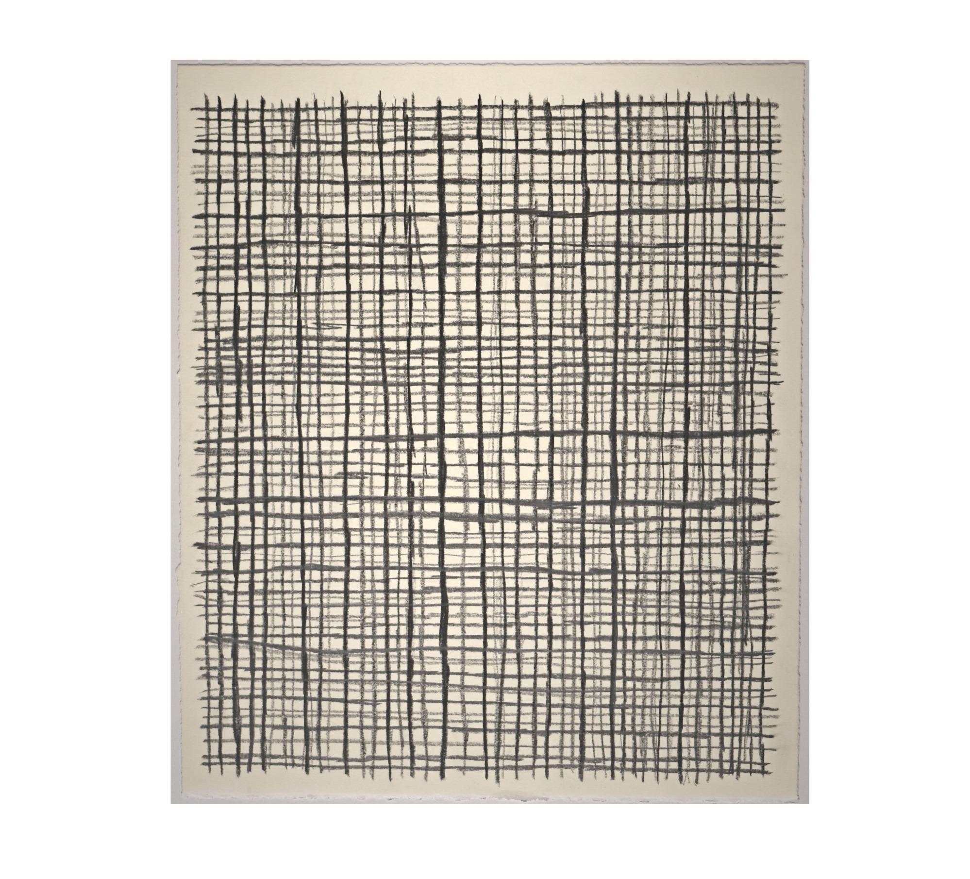 Grid #10817