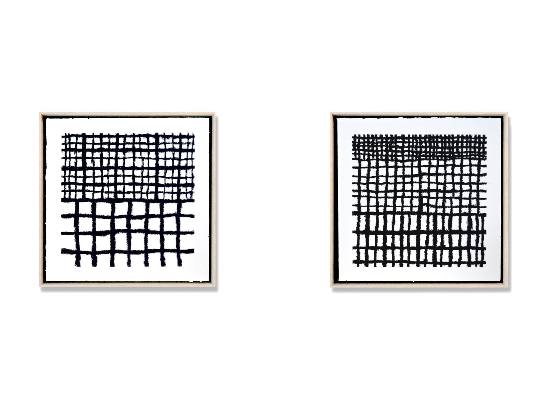 Grids #102218 - #202218