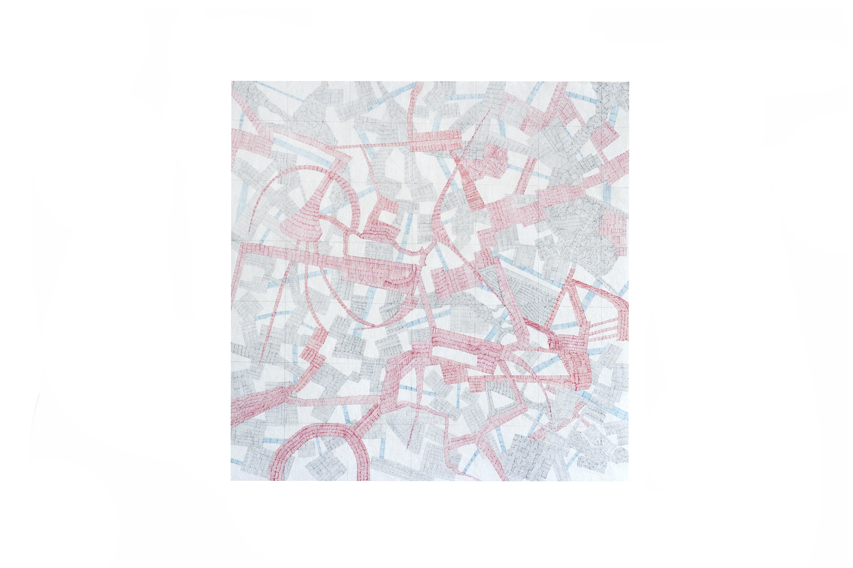 Cartographie #10913