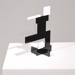 Sculpture #20319