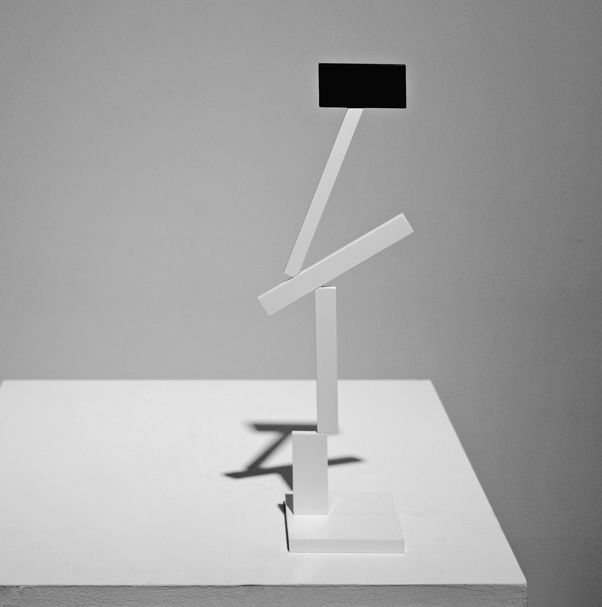 Sculpture #40219