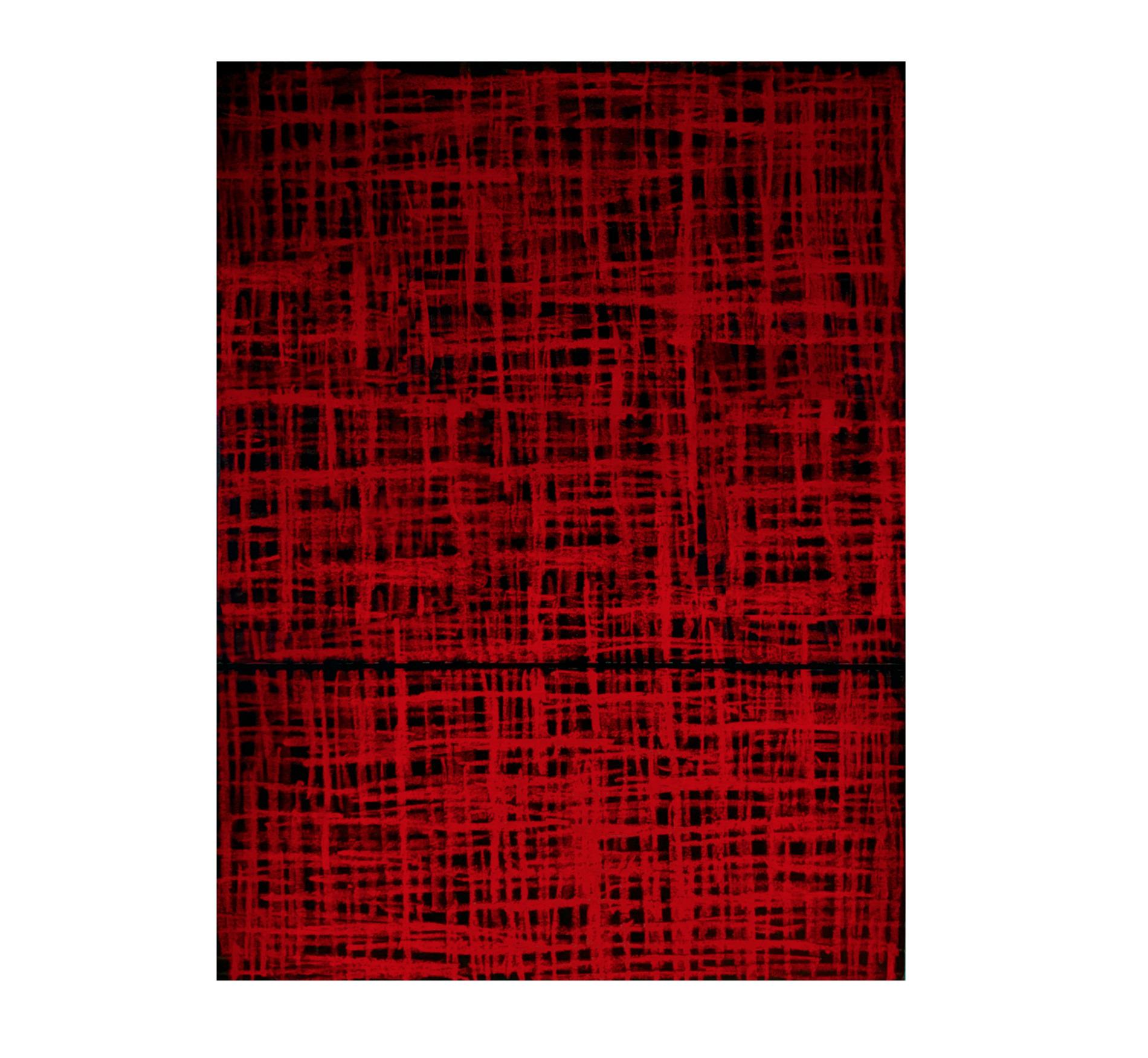 Grid #1119