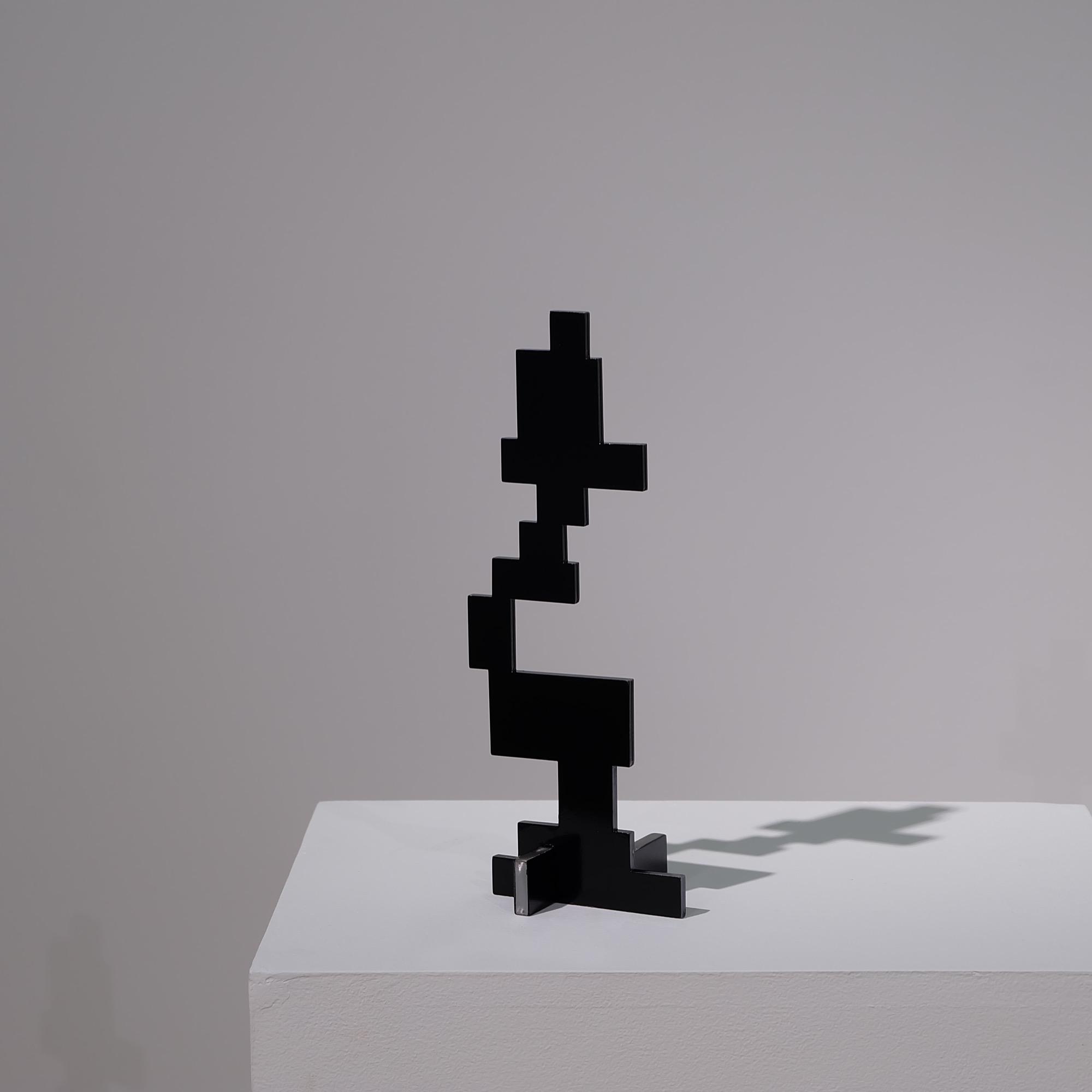 Sculpture #10218