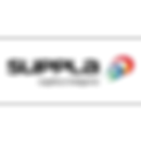 Accuro_Cliente_Suppla.png