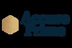 Logo Accuro Prime.png
