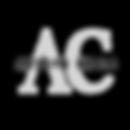 Accuro_Cliente_Arturo_Calle.png