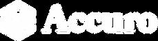 Logo-Accuro-Blanco.png