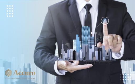 ¿Qué factores son los más relevantes para la ubicación de tu empresa?