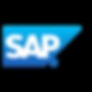 Accuro_Cliente_SAP.png