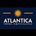 Logo Atlántica Torre Empresarial Accuro Prime.png