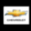 Accuro_Cliente_Chevrolet.png
