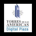 Logo Torres de las Américas - Accuro Prime.png