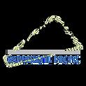 Logo Torre Empresarial Pacific - Accuro Prime.png